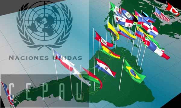 A sociedade brasileira  impressiona por seu mecanismo de geração transformadora