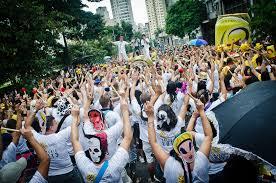 Cultura, política e empreendedorismo no Brasil contemporâneo