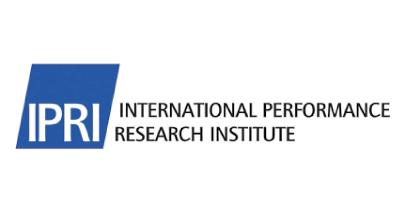 Logo-ipri