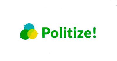 logo-politize1