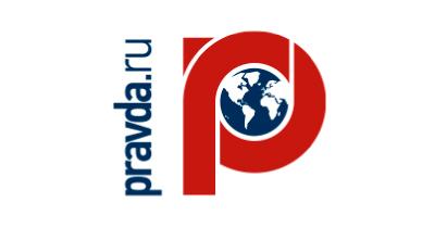 logo-pravda