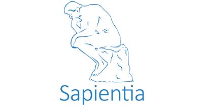 logo-sapientia