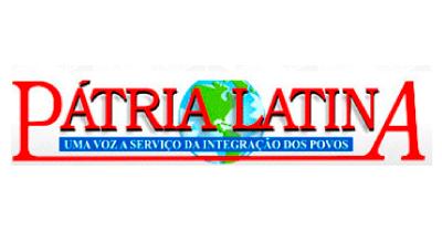 patria-latina-logo