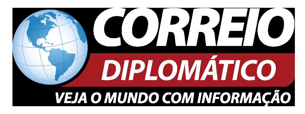 Correio Diplomático